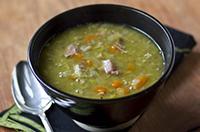 soupbowlTC